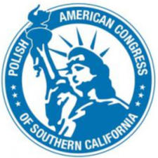 Polish American Congress of Southern California