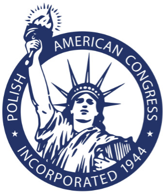 Polish American Congress
