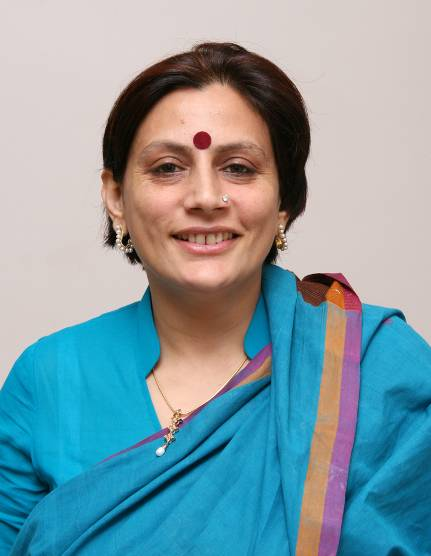 Anu Radha, Film Producer